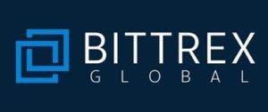 Bitrex Logo