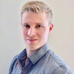 Profil Kevin Benckendorf