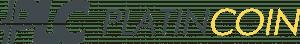 Platincoin Logo
