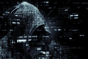 Hackerangriff