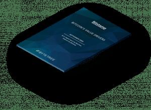 Bitstamp Review Verifizieren