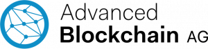 Advanced-Blockchain-Logo