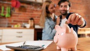 Fondsparen Vorteile
