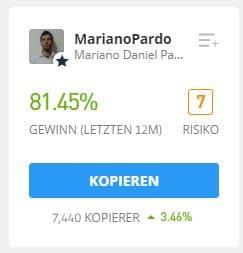 MarianoPardo