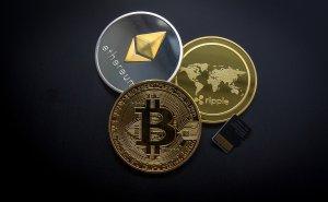 Paper Wallet Kryptowährungen