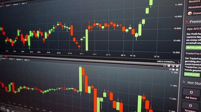 Risiko für Bitcoin-Bullen BTC-Miner beginnen mit aggressivem Verkauf ihrer Coins - coincierge