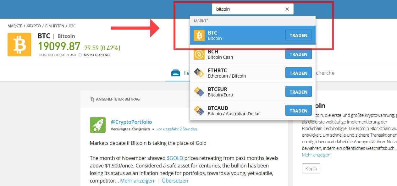 Bitcoin Per Handy Kaufen