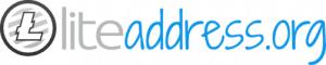 Liteaddress Logo