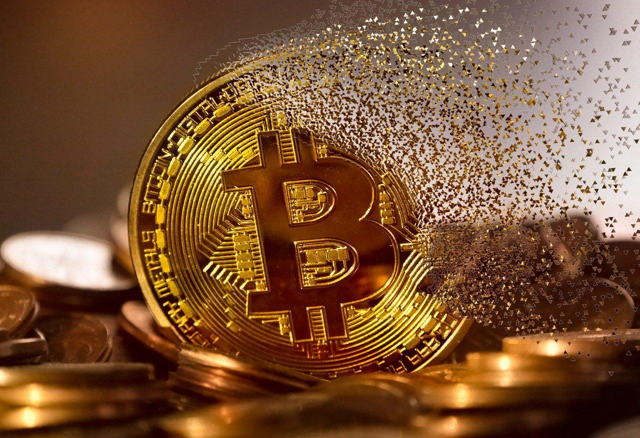 Bärenmarkt 2021 Krypto – Welche kryptowährungen minen