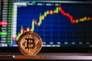 Bitcoin-CFD-Gewinne