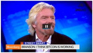 Bitcoin Equaliser Erfahrungen