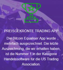Bitcoin Equaliser Seriös