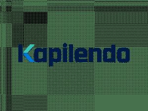 Kapilendo Logo
