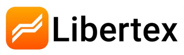 Alvexo Logo