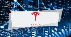 Tesla Fazit