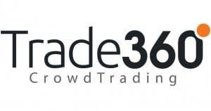 Trade360-Logo