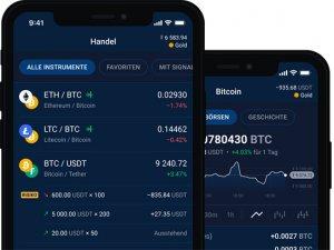 stormgain-app