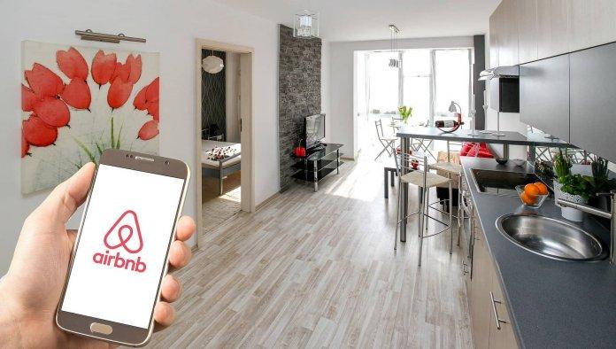 airbnb aktie kaufen etoro