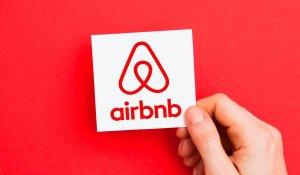 airbnb aktie