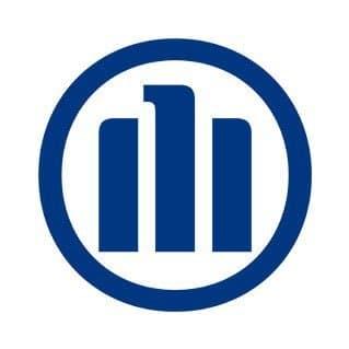 Allianz-Icon