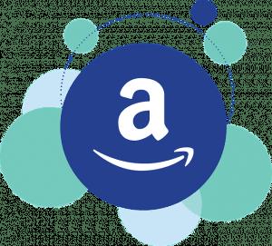 Amazon-app-icon