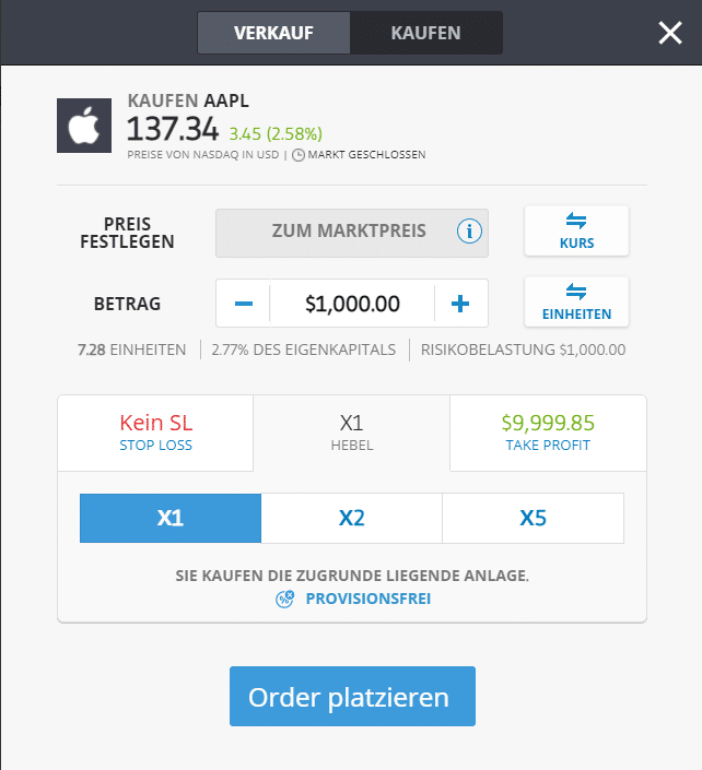 Apple-Aktie-kaufen-eToro