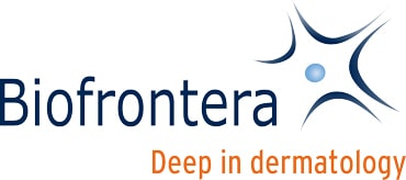 Biofrontera Logo