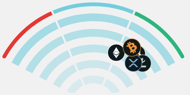 Bison App Cryptoradar