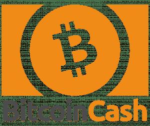 Bitcoin_Cash logo