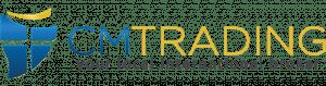 CM-Trading Logo