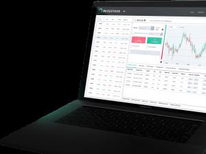 Desktop Investous