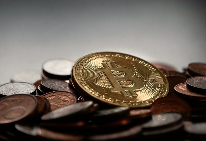 Welche Coins können in der Trust Wallet aufbewahrt werden