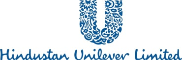 Hindustan Unilever Ltd Logo