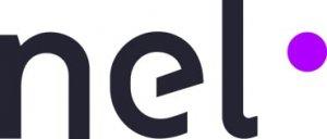 Nel Asa Logo Gross