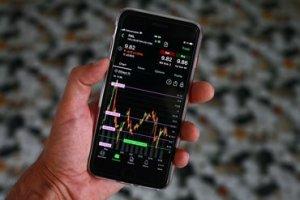 Roblox Aktien Kaufen
