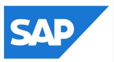 SAP-Icon