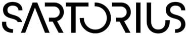 Sartorius Logo