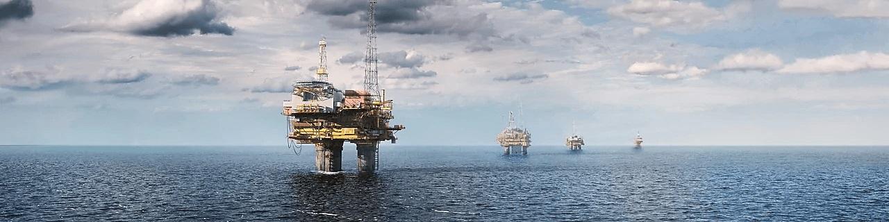 Shell-Aktie-Infos