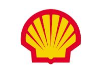 Shell-Aktie-Logo