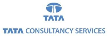 Tata Consultancy Servies Ltd Logo