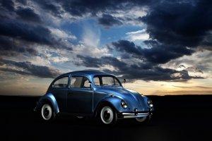 VW-Aktien-Risiken