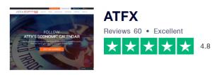 atfx trustpilot