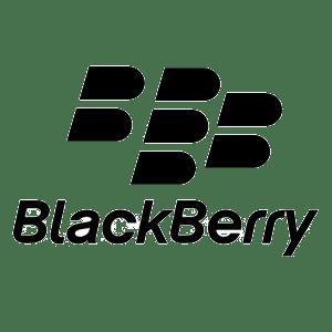 Blackberry Aktie kaufen _ Logo