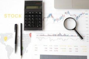 Aktien Online Kaufen Tipps