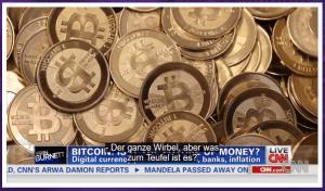 Bitcoin Fortress Seriös