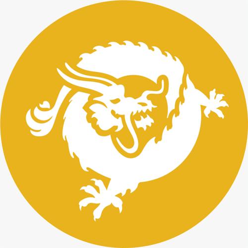 Bitcoin SV Logo