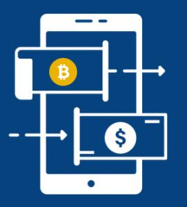 Bitcoin SV Wallet