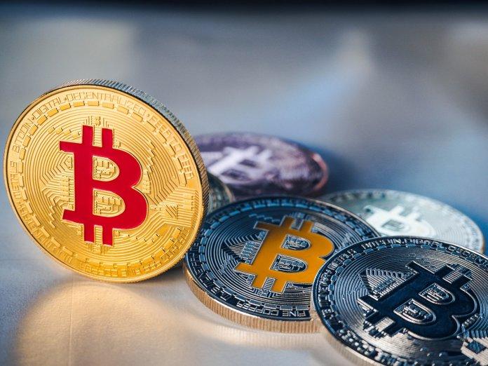 Geld: Eine fundamentale Betrachtungsweise – Was ist es und wie funktioniert es