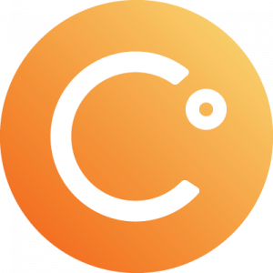 Celsius Token Icon