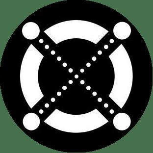 Elrond-Logo